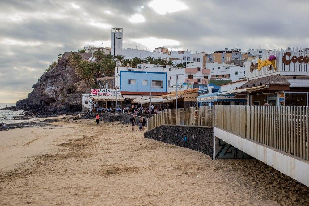 Fuerteventura-113
