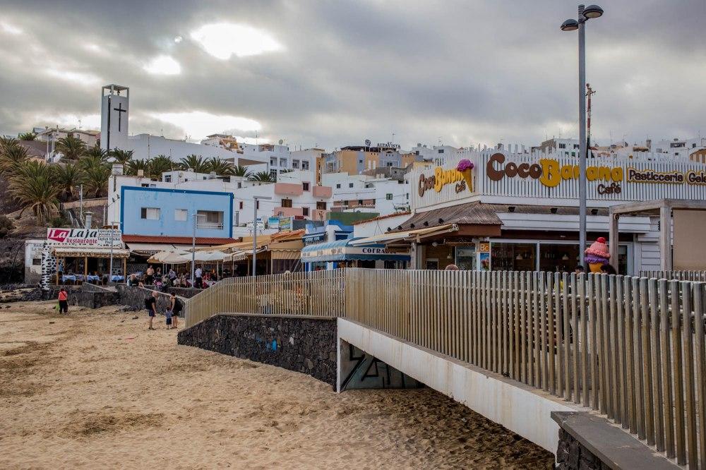 Fuerteventura-114