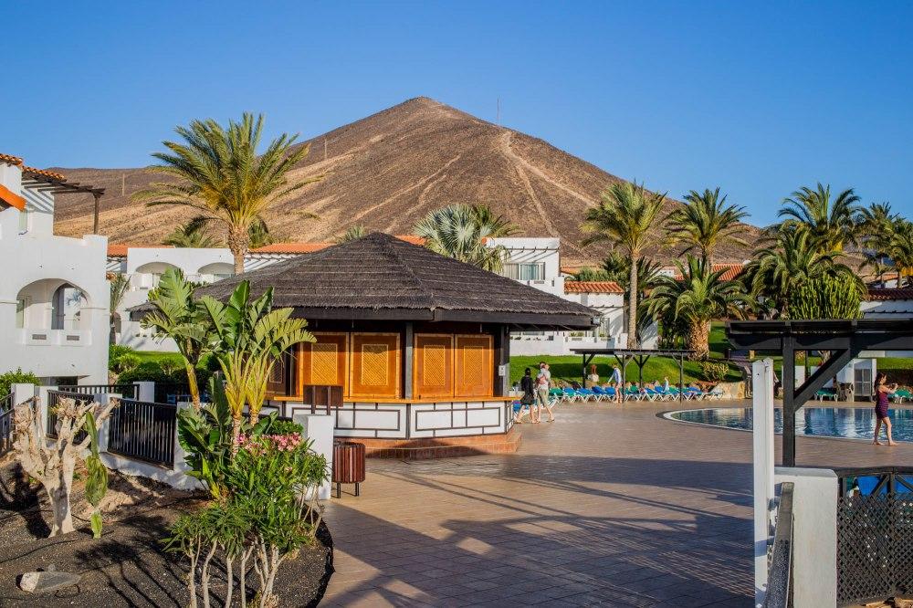 Fuerteventura-38