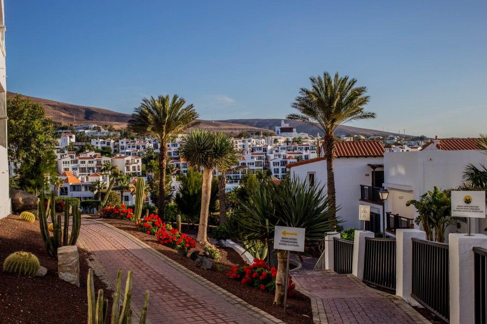 Fuerteventura-53