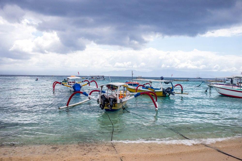 Bali-128