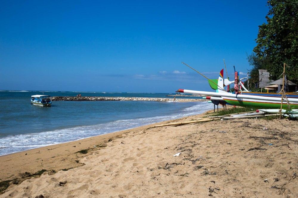Bali-13