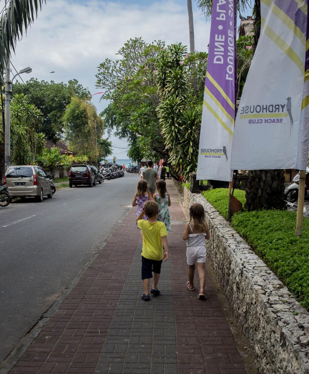 Bali-8