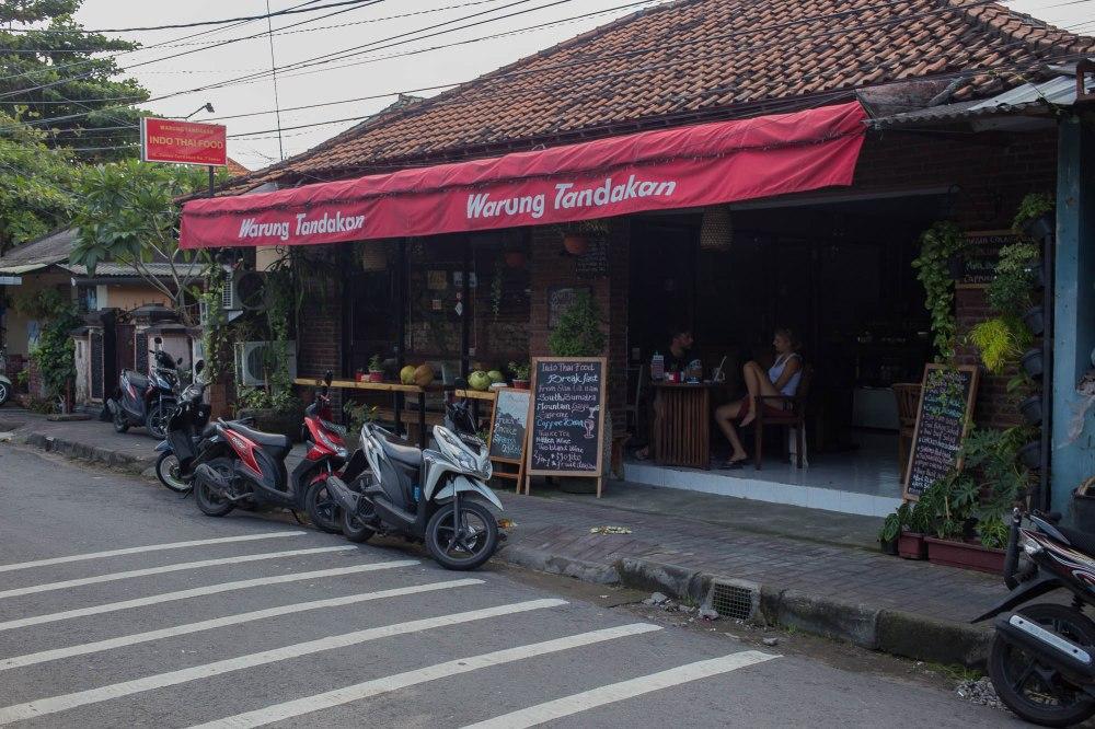 Bali-9
