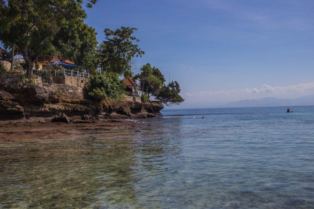 Bali-70