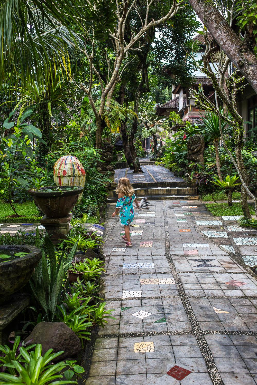 Bali-166