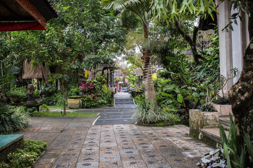 Bali-168