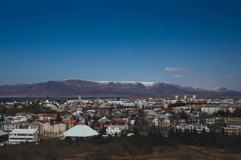 iceland-city-mountains-village.jpg