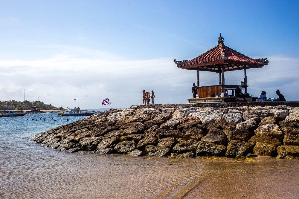 Bali-197